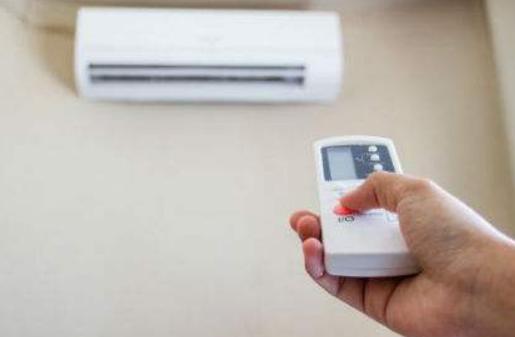 空调外机结冰该怎么应对 空调外机结冰的原因及解决办法