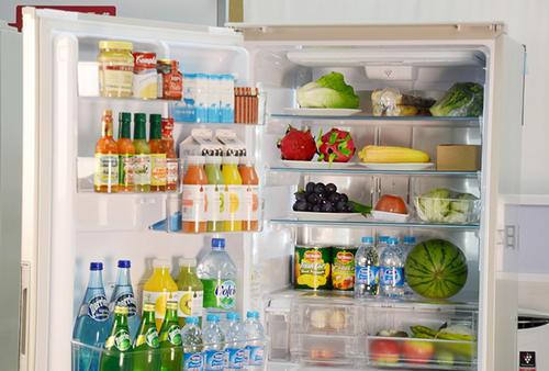 美的冰箱不制冷是什么原因