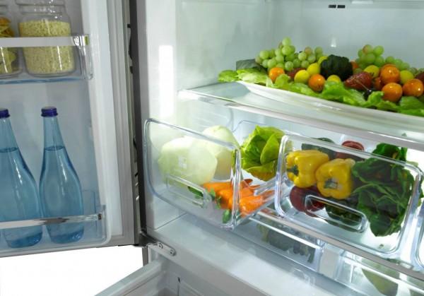 西门子冰箱不制冷怎么办