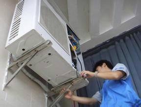 空调e6是什么故障 空调e6故障解决方法