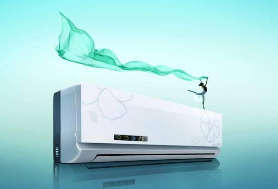 空调外机为什么不排水 空调外机不排水原因介绍及判断方法