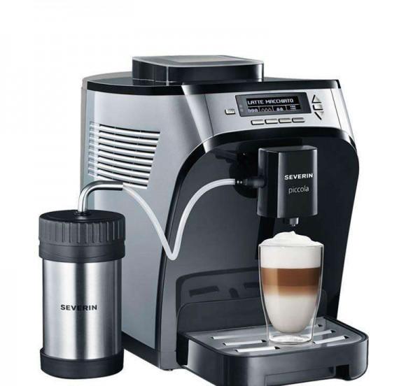 家用咖啡机维修