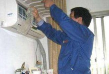 松下空调有噪音怎么办 松下空调有噪音原因及解决方法