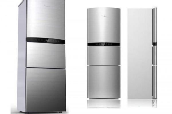 美菱冰箱压缩机不启动解决方法介绍