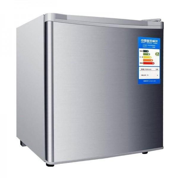 冰箱压缩机发烫不制冷是怎么回事?