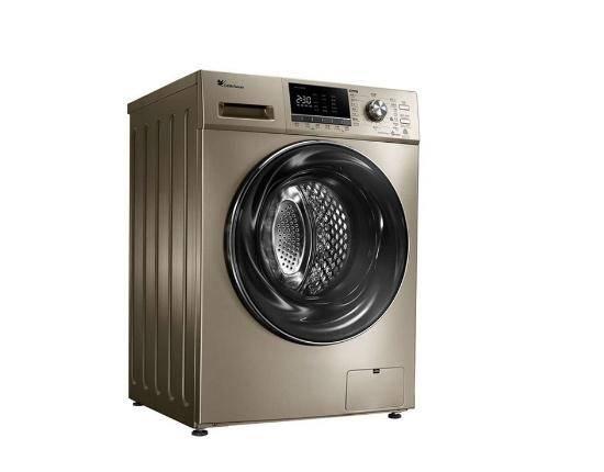 洗衣机发出嗡嗡的声音怎么办?
