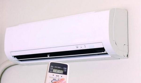 空调不制冷的原因是什么 空调不制冷原因描述