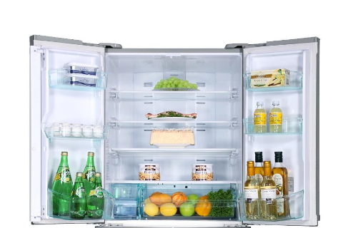 冰箱冷冻室不制冷的原因是什么   冰箱不制冷应该如何解决-维修客