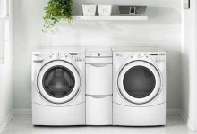 小天鹅洗衣机漏水怎么办?小天鹅洗衣机漏水解决方法