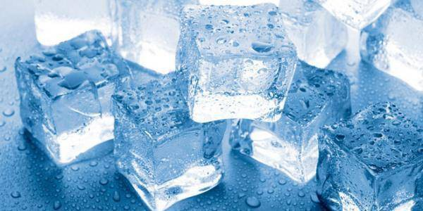 海尔冰箱不制冷的原因和解决方法