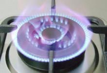 创尔特燃气灶打不着火怎么办  创尔特燃气灶清洗方法
