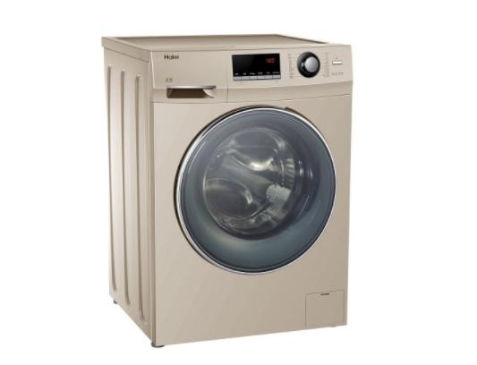 松下洗衣机不脱水是什么原因?
