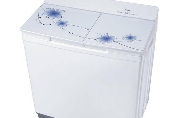 滚筒洗衣机e02怎么办?