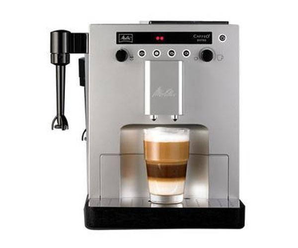 手磨咖啡机如何保养  手磨咖啡机的保养方法介绍