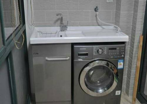 滚筒洗衣机不脱水怎么办