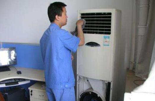 格兰仕空调如何加氟 格兰仕空调加氟方法介绍