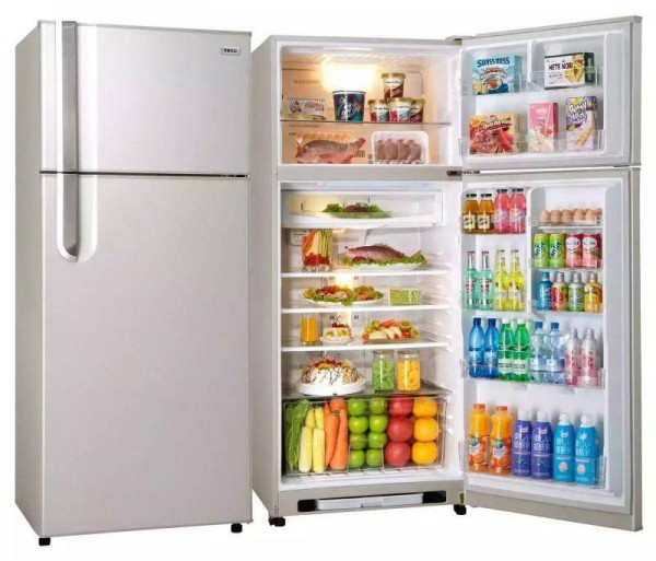 冰箱不制冷的原因是什么   应该如何解决