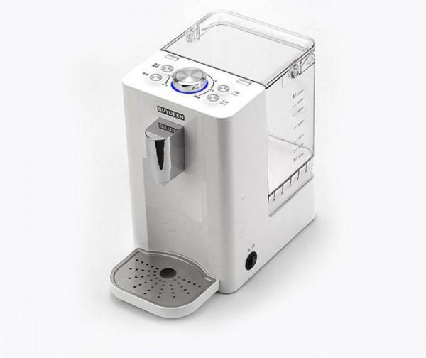 饮水机过滤器怎么清洗  饮水机过滤器清洗方法