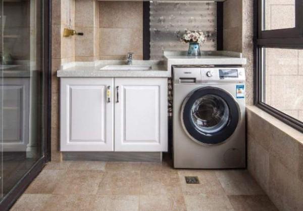 洗衣机不排水什么原因