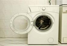 三洋洗衣机不排水的原因是什么?