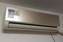 科龙空调故障代码是什么意思 科龙空调故障代码大全