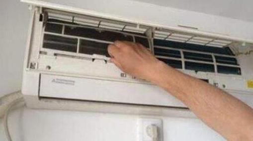 空调漏氟的原因 漏氟的维修方法