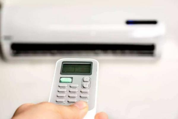 空调为什么会有异味  空调有异味的原因分析