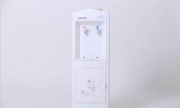 饮水机过滤器怎么清洗 饮水机过滤器清洗方法介绍