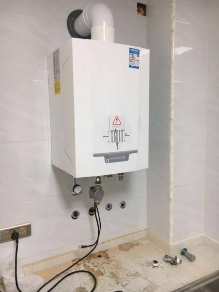 热水器不出水怎么回事 热水器不出水原因分析