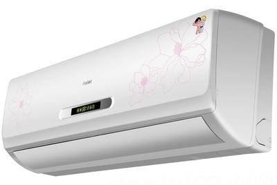 中央空调结霜是什么原因?中央空调结霜原因说明