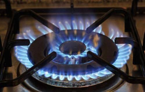 燃气灶有哪些常见故障 燃气灶常见故障及解决