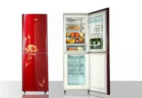 冰柜加氟过量会怎么样?会有什么影响