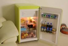 什么原因导致容声冰箱不制冷?