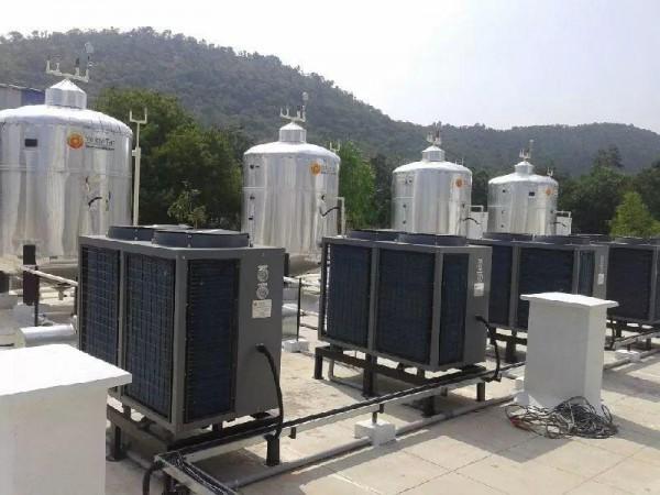 空气能热水器常见问题有哪些 空气能热水器问题解答