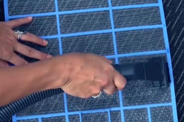 家用空调要如何进行清洗   家用空调的保养方法