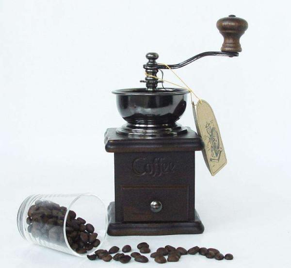 咖啡机出现故障了怎么办  咖啡机出现问题的原因是什么