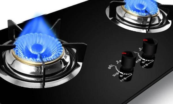 燃气灶的具体安装步骤  燃气灶使用方法介绍