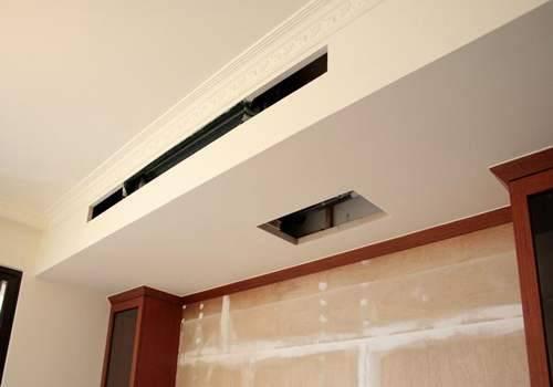 为什么要保养中央空调   维护保养中央空调方法有哪些