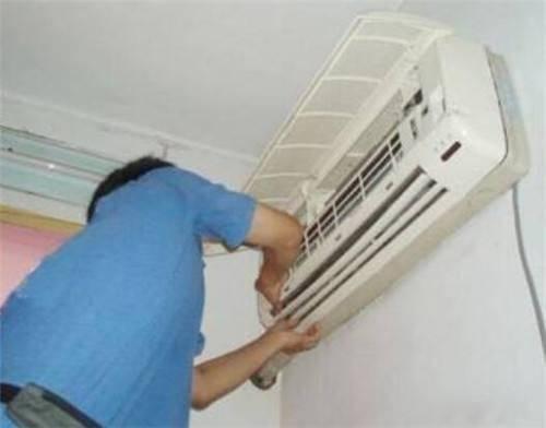 中央空调怎样安装 中央空调安装流程介绍