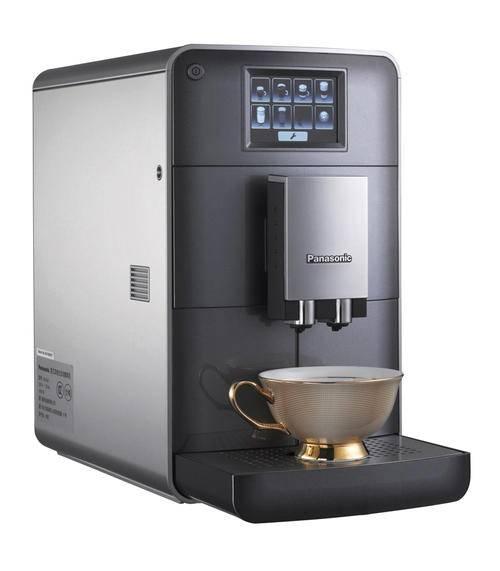 咖啡机如何进行  咖啡机清洗方法介绍