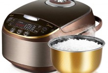 高压电饭煲怎么修理 高压电饭煲常见故障维修方法
