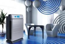 空气净化器的滤网要怎么样清洗  滤网清洗的方法