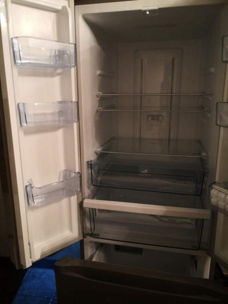 冰箱除臭最快的方法有哪些?