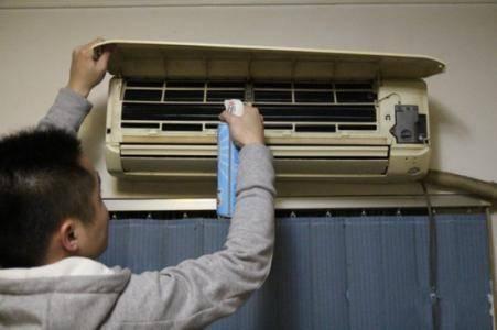 空调压缩机坏了能修吗 空调压缩机坏了维修方法