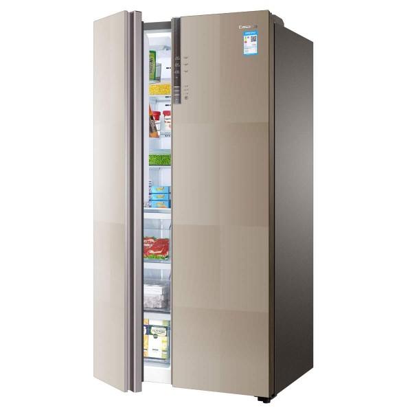 冰箱压缩机不启动的原因及相应的处理方法