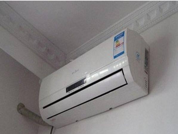 空调显示e6的什么原因导致的  空调显示e6解析