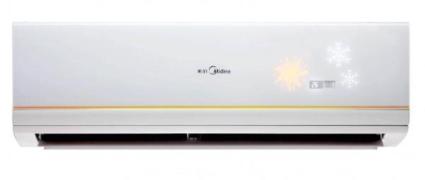 空调运行灯闪烁的原因是什么 空调运行闪烁原因