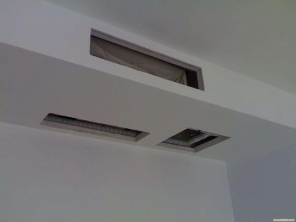 松下空调故障代码有哪些    空调故障代码介绍