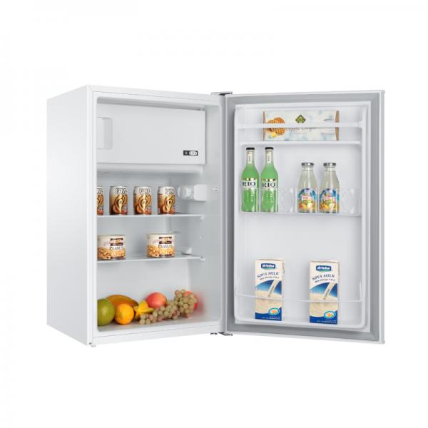 冰箱电磁阀坏了有什么表现 冰箱电磁阀坏了解决方法