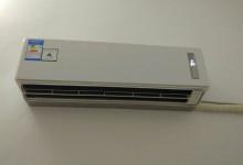 LG空调故障代码c5怎么办?来看下处理方法